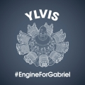 Album Engine For Gabriel