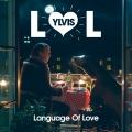 Album Language Of Love