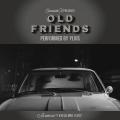 Album Old Friends