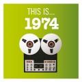 Album This Is... 1974