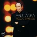 Album Rock Swings
