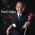Album Songs Of December