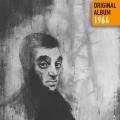 Album Que c'est triste Venise - Original album 1964
