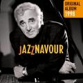 Album Jazznavour - Original album 1998