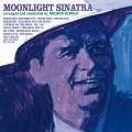 Album Moonlight Sinatra