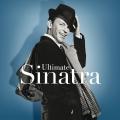 Album Ultimate Sinatra