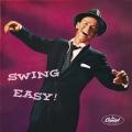 Album Swing Easy!