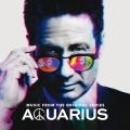 Album Aquarius