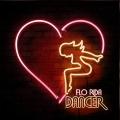 Album Dancer - Single