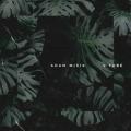 Album V Tobě - Single