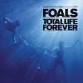 Album Total Life Forever