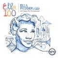 Album 100 Songs For A Centennial