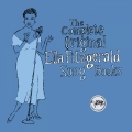 Album The Complete Original Song Books