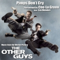 Album The Other Guys (Soundtrack)