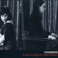 Album Changes (with Ozzy Osbourne)