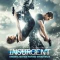 Album Insurgent