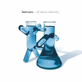 Album All About Chemistry