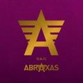 Album Tribute Abraxas