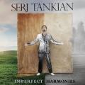 Album Imperfect Harmonies