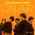 Album On Air