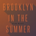 Album Brooklyn In The Summer - Single