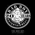 Album Bad Boy 20th Anniversary Box Set Edition