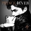 Album 4Ever