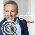 Album Ta pravá