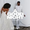 Album A Good Night - Single