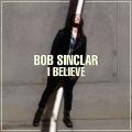 Album I Believe - Single