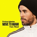 Album Move To Miami - Single