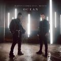 Album Ocean - Single