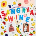 Album Sangria Wine - Single