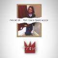 Album Call Me Sir - Single