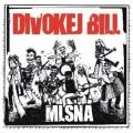 Album Mlsna