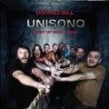 Album Unisono (Best Of)