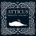 Album Atticus Presents: Volume 1