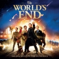 Album The World's End