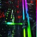 Album Red Lights - Single
