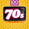 Album 100 Greatest 70s