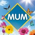 Album Mum: The Collection