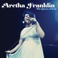 Album The Queen Of Soul