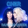 Album Mamma Mia: Here We Go Again! (Soundtrack)