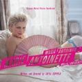 Album Marie Antoinette (Original Motion Picture Soundtrack)