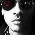 Album Stand