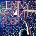 Album Push