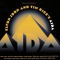 Album Aida