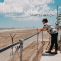 Album Remember Me - Single