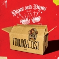 Album Found & Lost