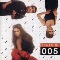 Album 005